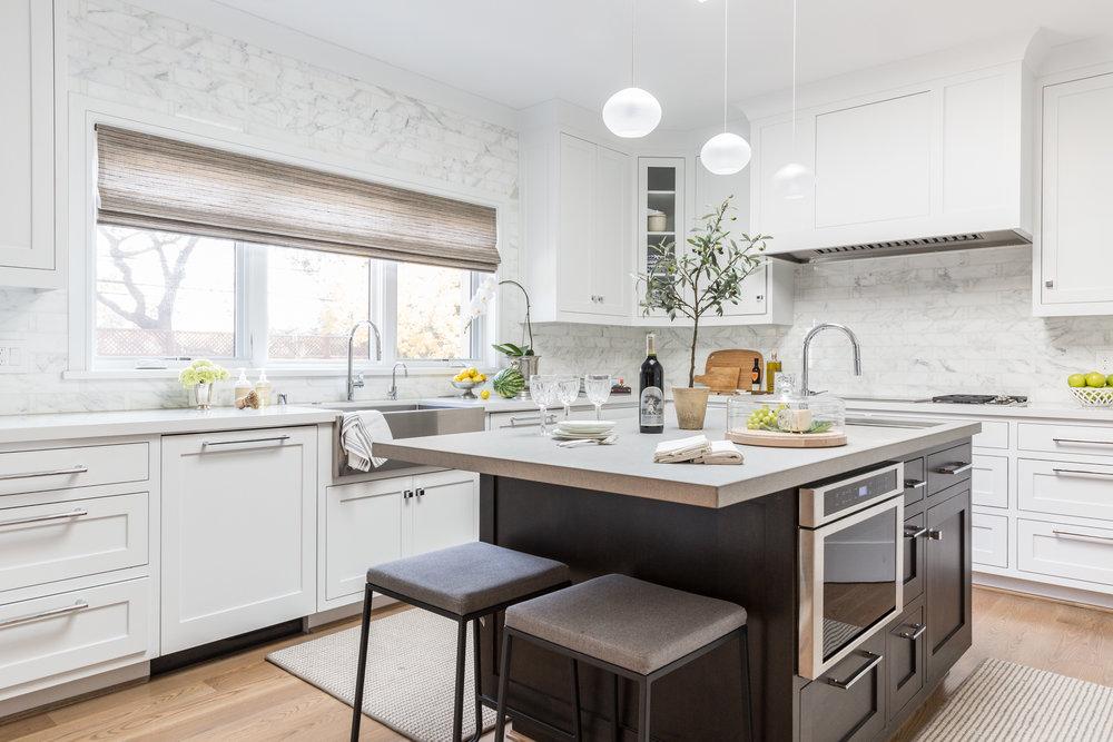 celeste_kitchen-1.jpg