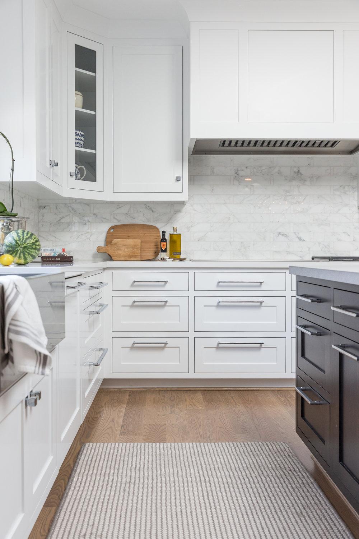 celeste_kitchen-6.jpg