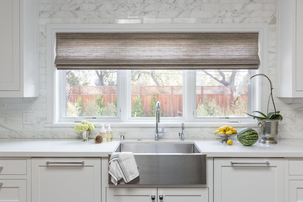 celeste_kitchen-7.jpg