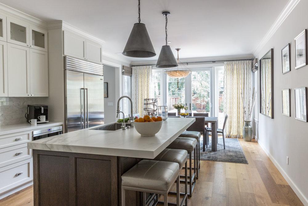 celeste_kitchen-8.jpg