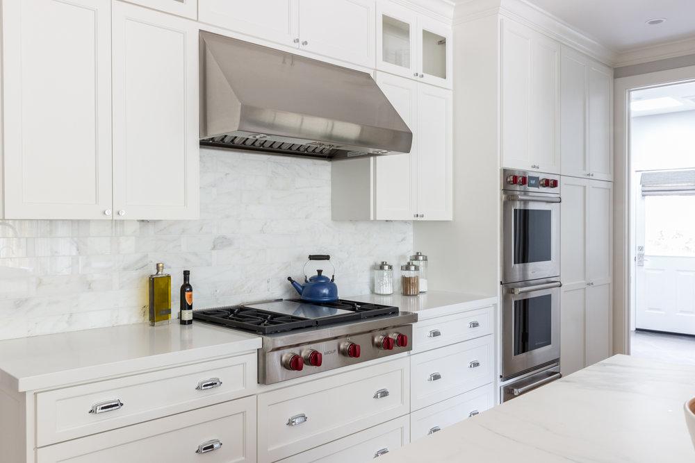 celeste_kitchen-9.jpg