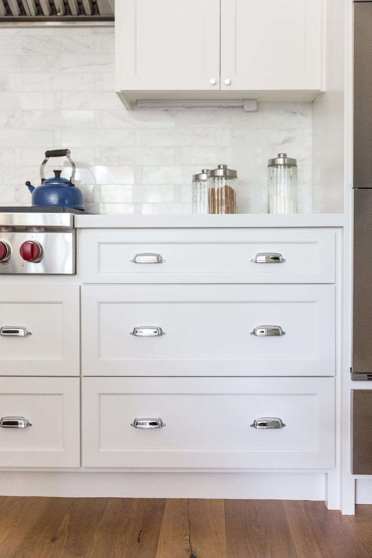 celeste_kitchen-10.jpg