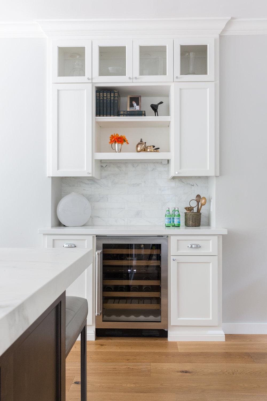celeste_kitchen-12.jpg