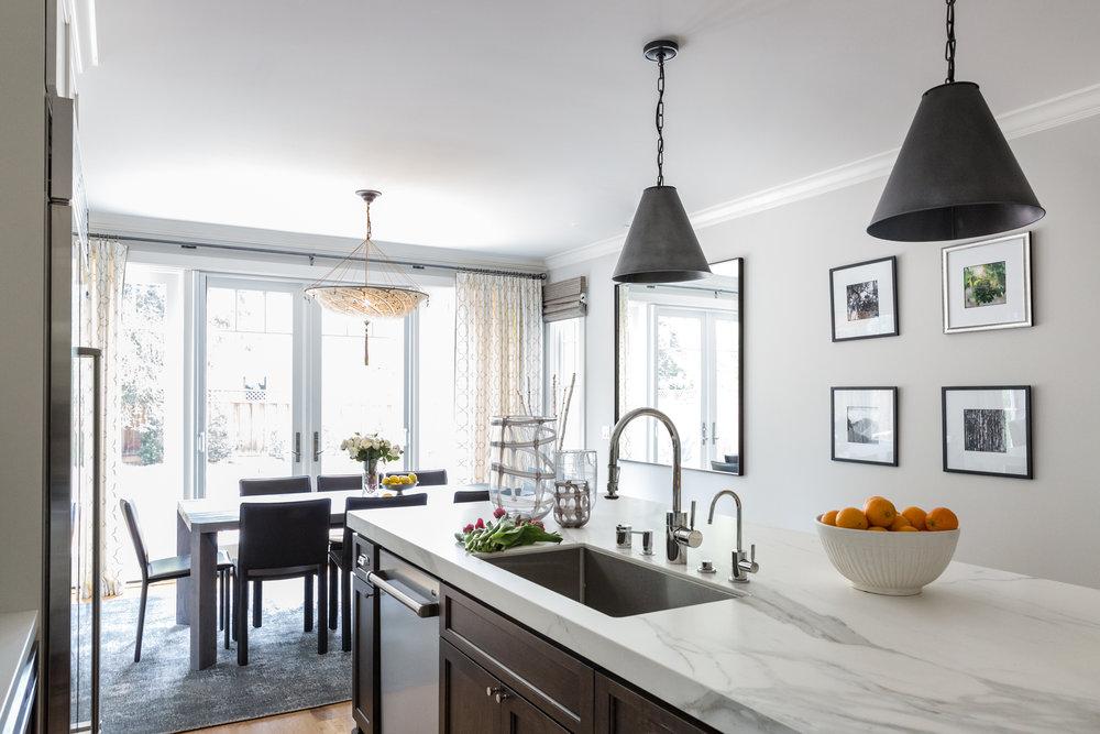 celeste_kitchen-13.jpg