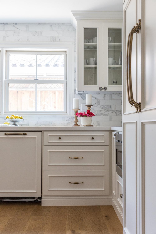 celeste_kitchen-15.jpg