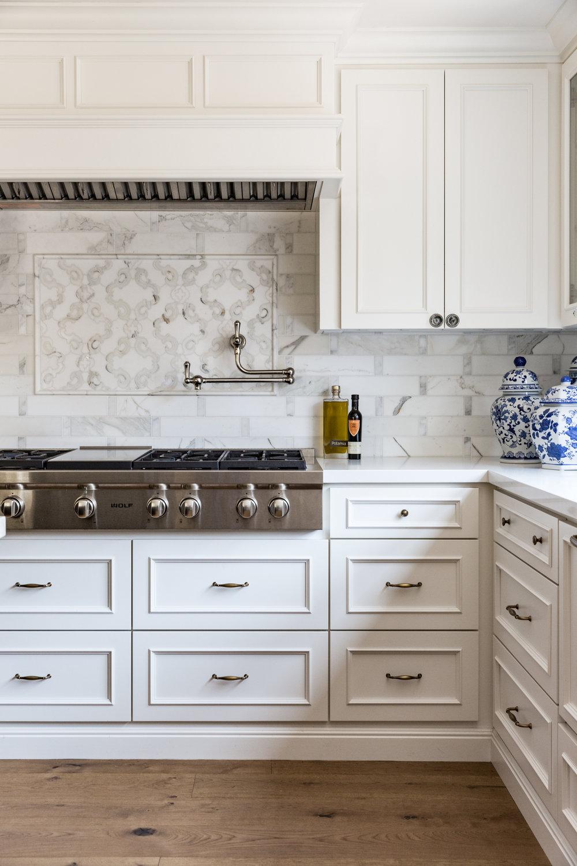 celeste_kitchen-17.jpg