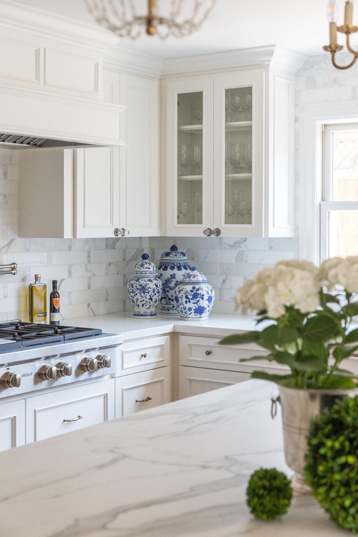 celeste_kitchen-18.jpg