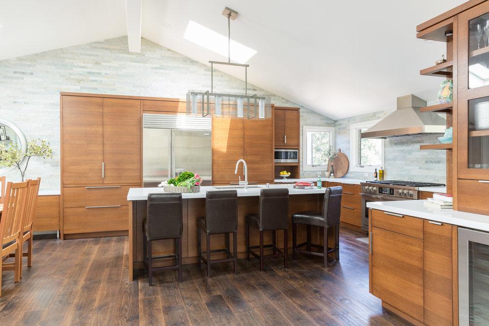 celeste_kitchen-20.jpg