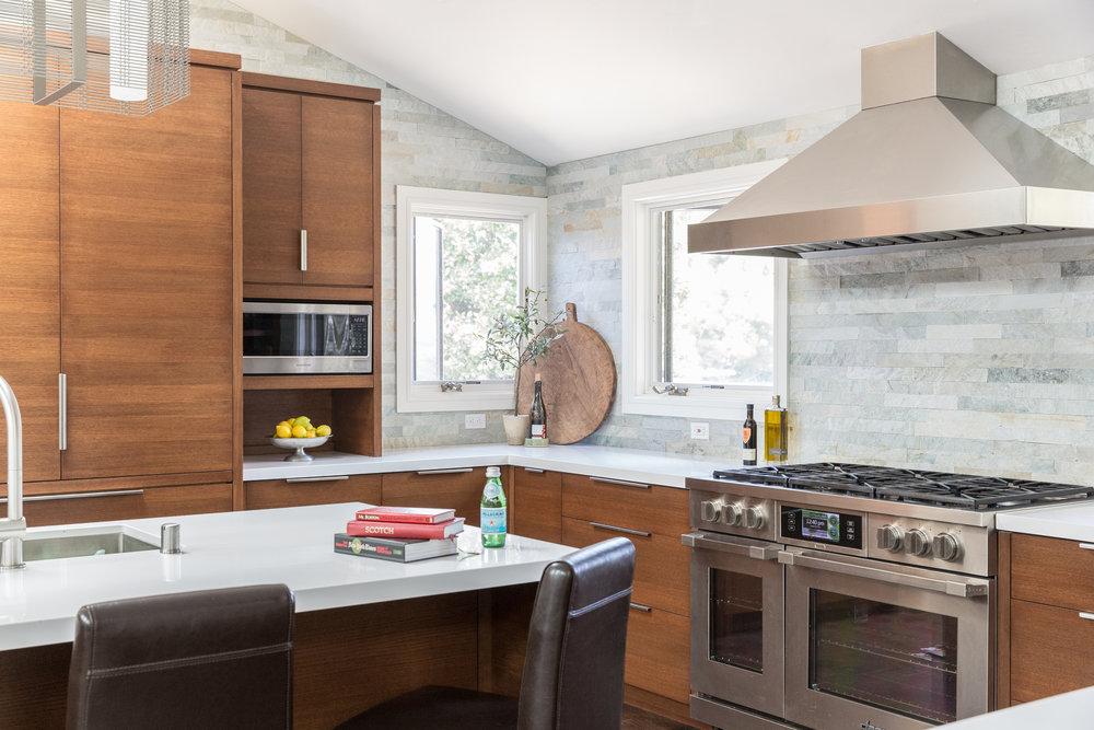 celeste_kitchen-21.jpg