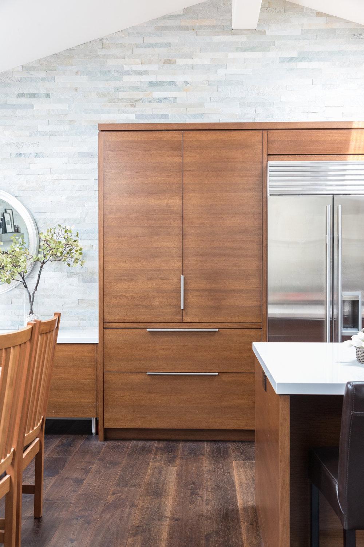 celeste_kitchen-22.jpg