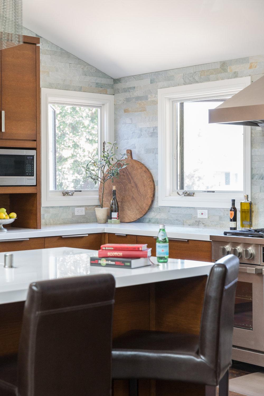 celeste_kitchen-23.jpg