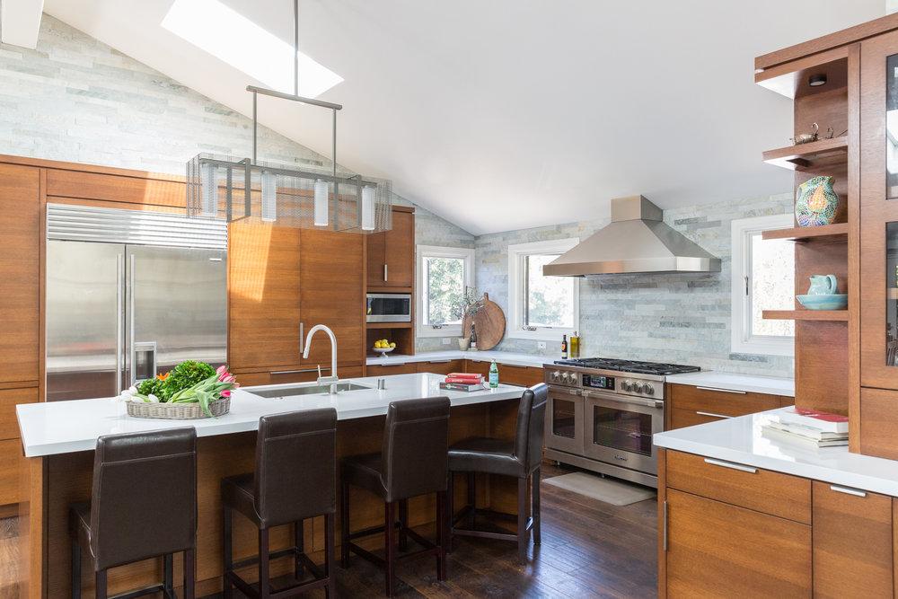 celeste_kitchen-24.jpg