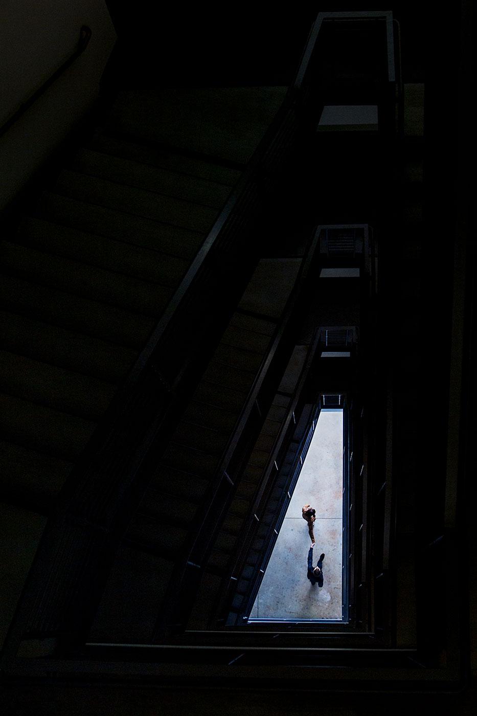 stairs_fine_art_arcata_humboldt_state.jpg