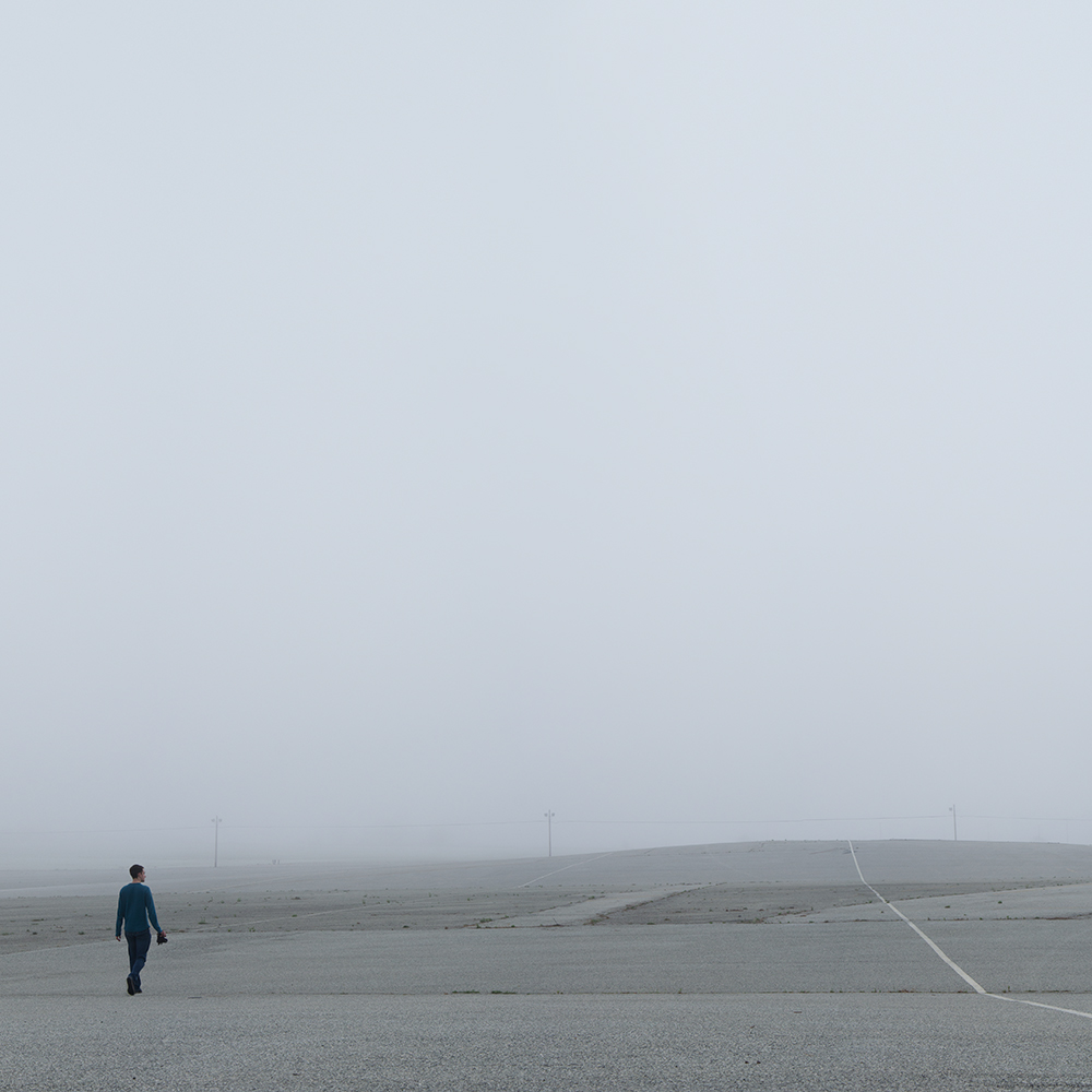 final-fog-portrait-small.jpg