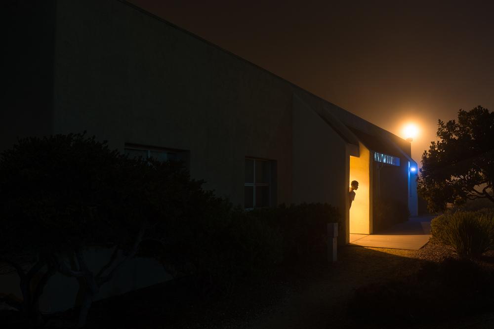 mckinleyville-california-light-street.jpg