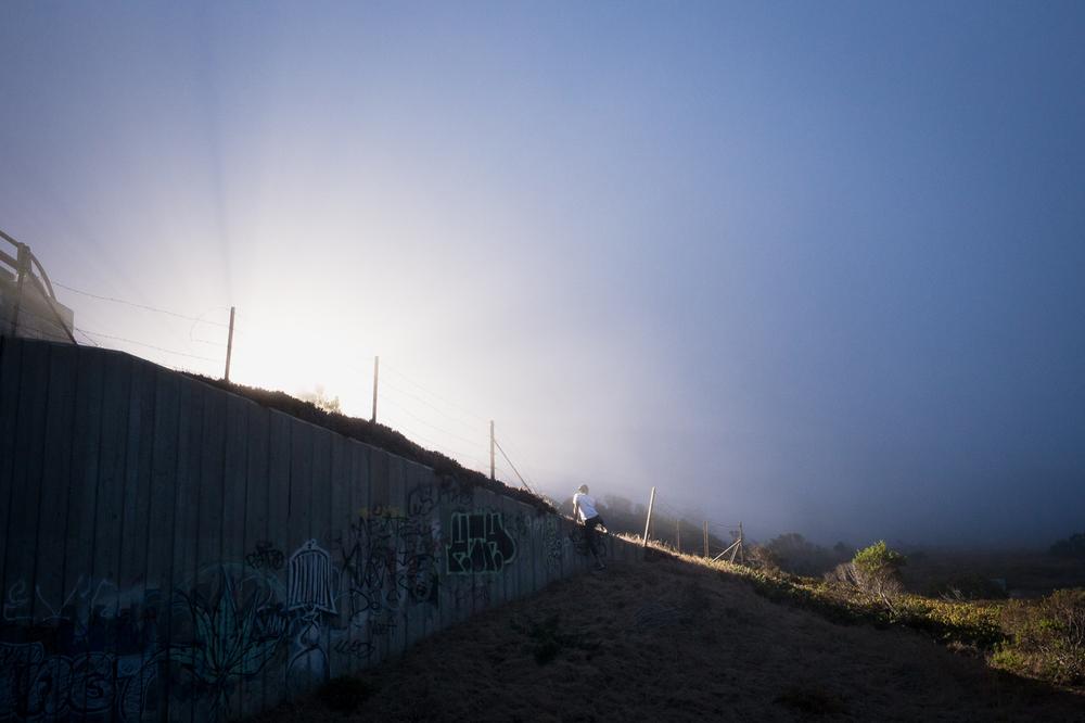climb-fog-night-mckinleyville-photographer.jpg