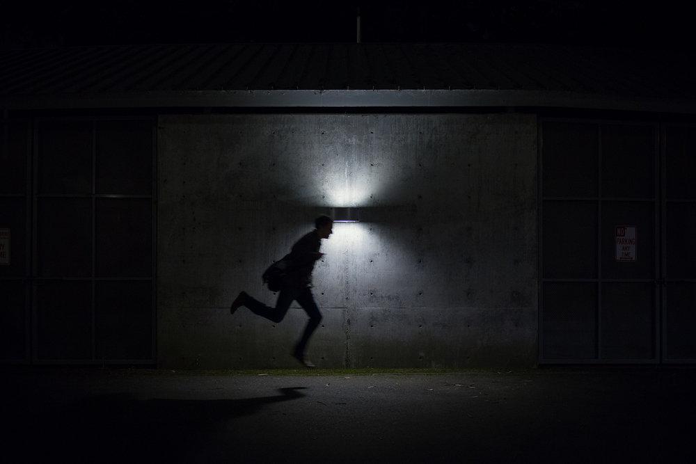 Running_Man_2_MG_2285.jpg