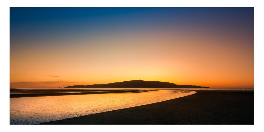 Waikanae Estuary