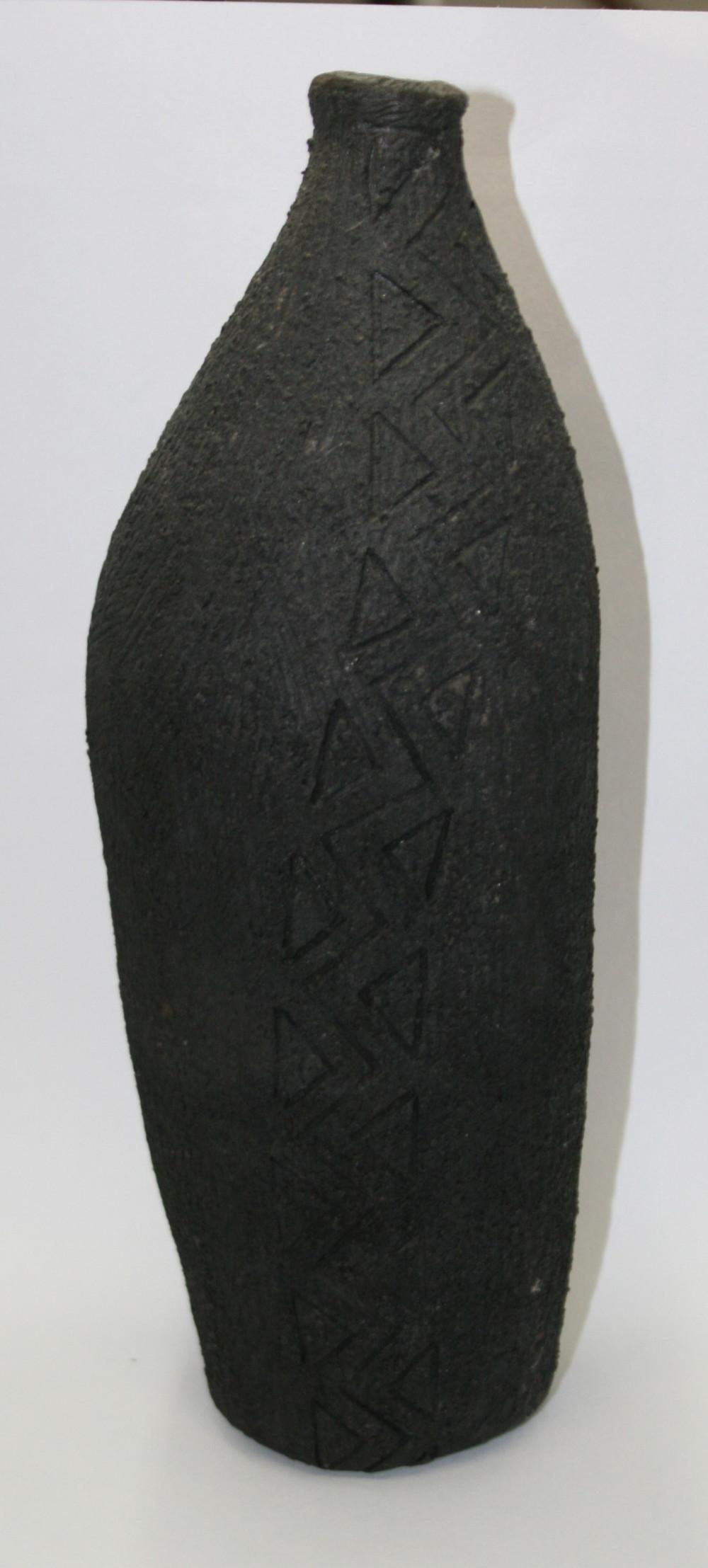 Black Pot 2