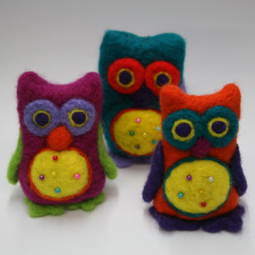 CP Owls trim.jpg