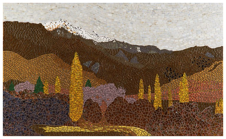 Macetown mosaic.jpg