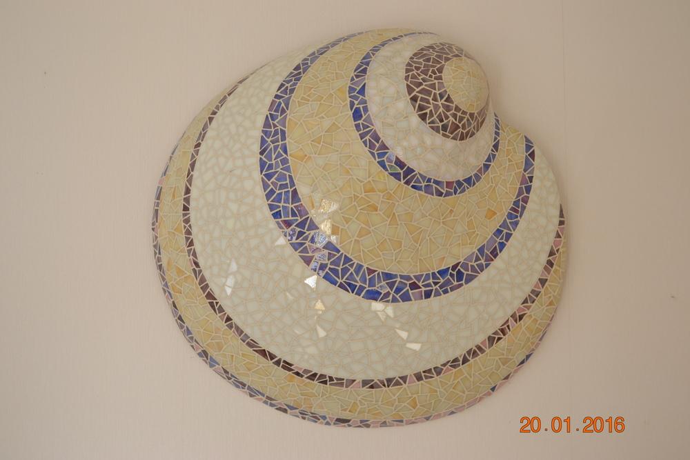 Mosaic Shell 2.JPG