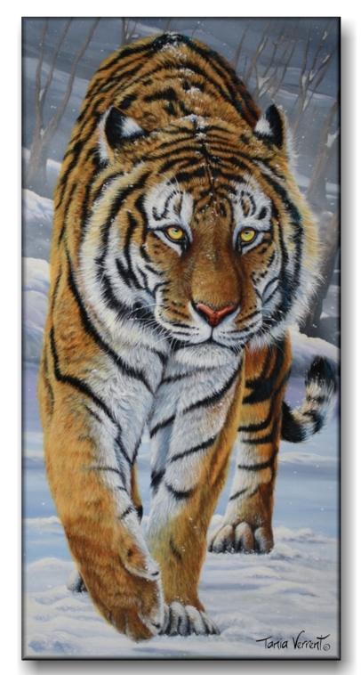 SIBERIAN TIGER ARTEL.jpg