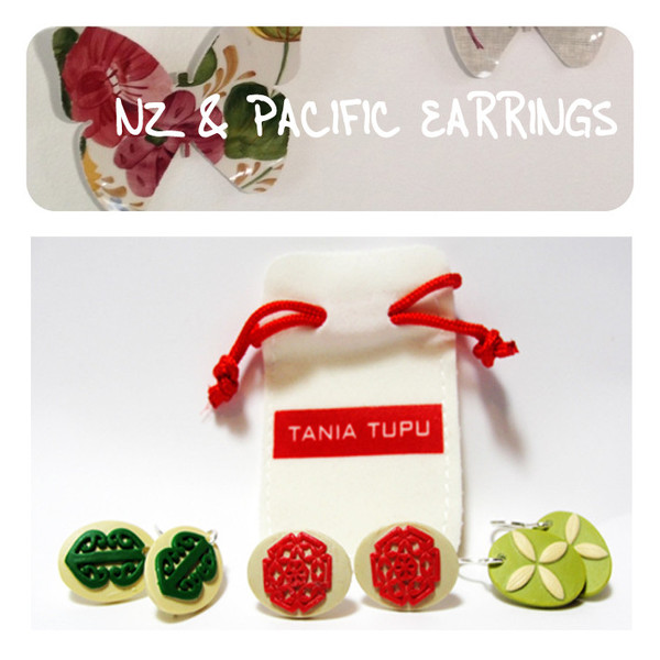 NZ_PACIFIC_EARRINGS_grande.jpg
