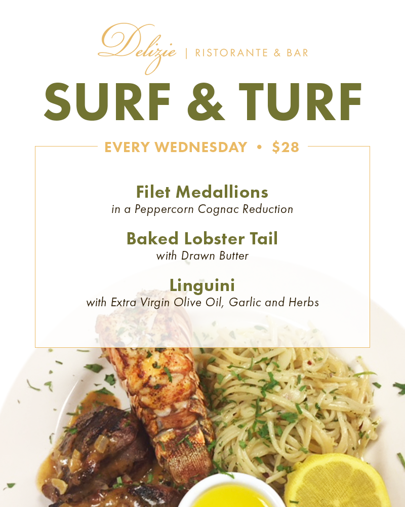 Surf-and-Turf-ad.png