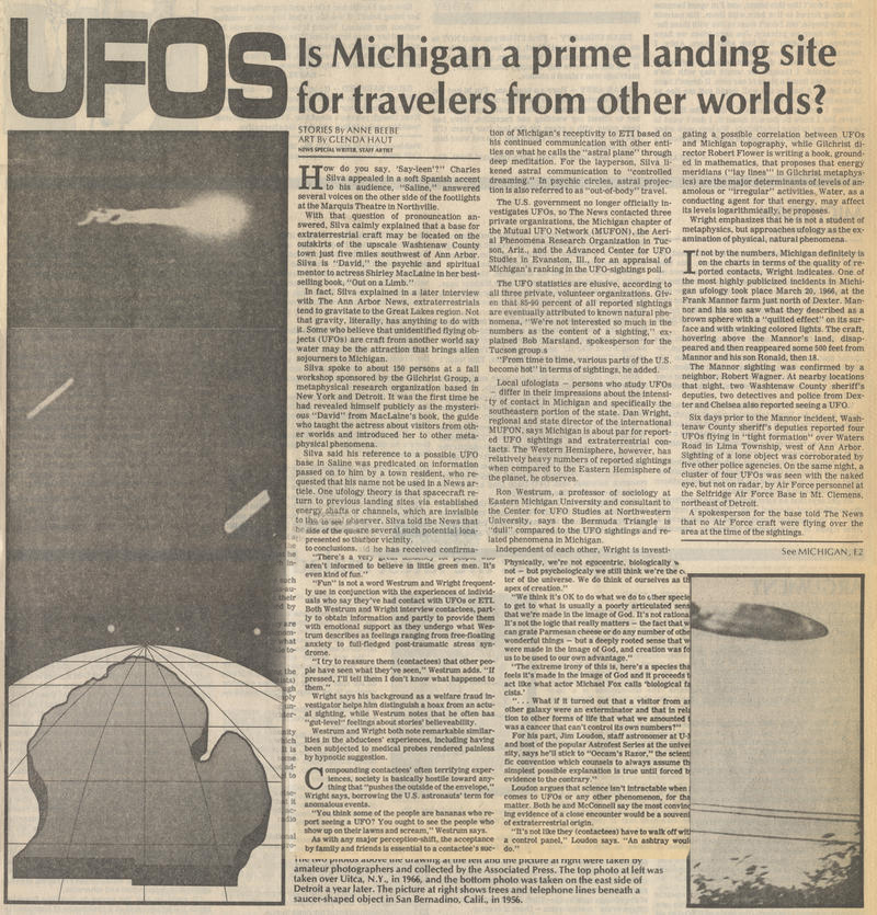 aa_news_19960105_e1-is_michigan_a_prime_landing_site-1.jpg