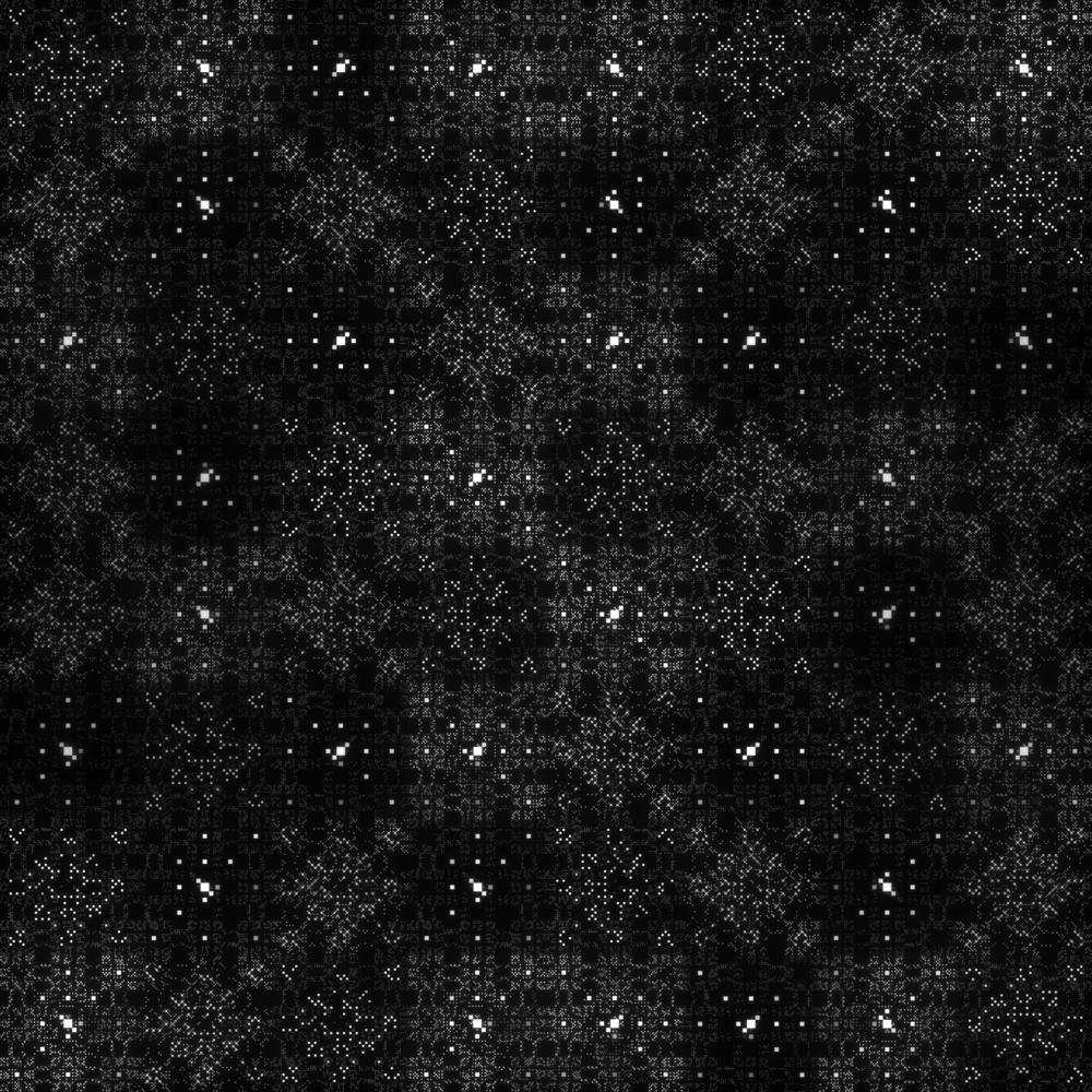 Pixel_Noise_Blink01.png