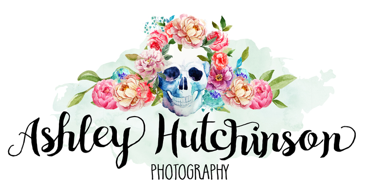Ashley Hutchinson Photography
