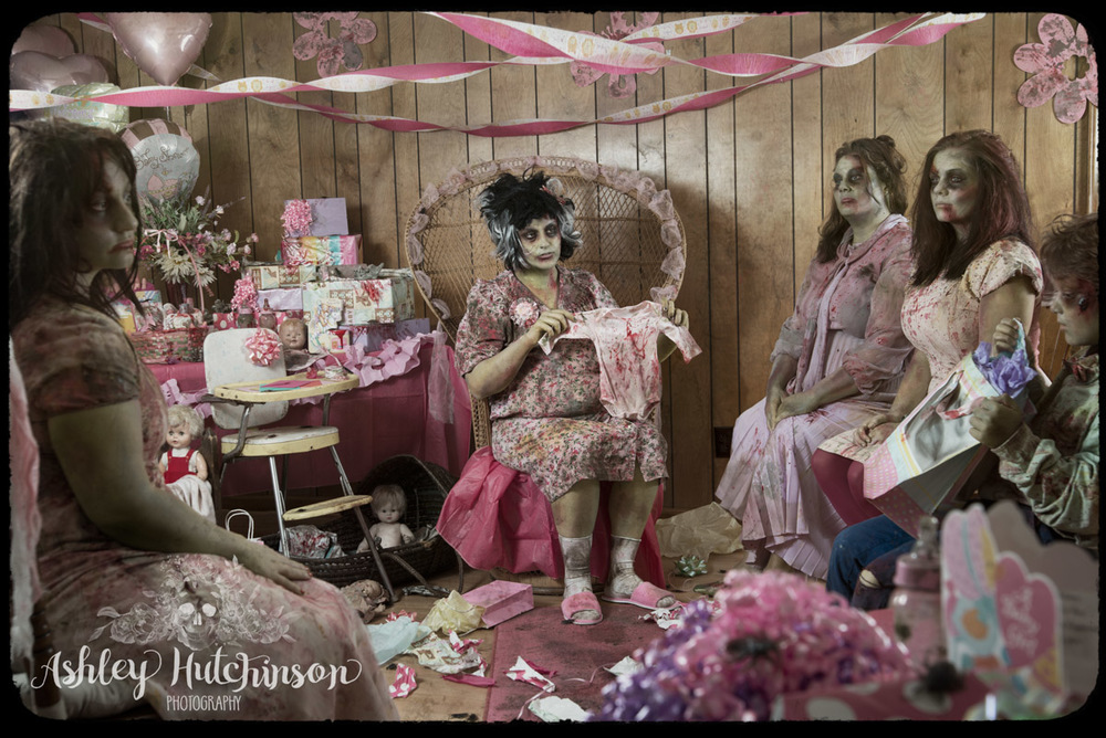 HutchinsonA_Baby Shower_01_SRGB_watermark.jpg