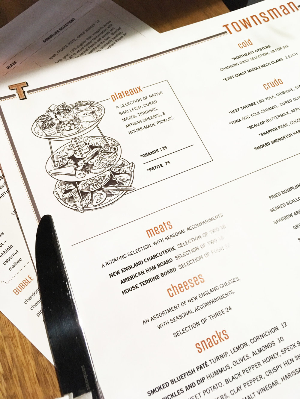 Menu-In-Use.jpg