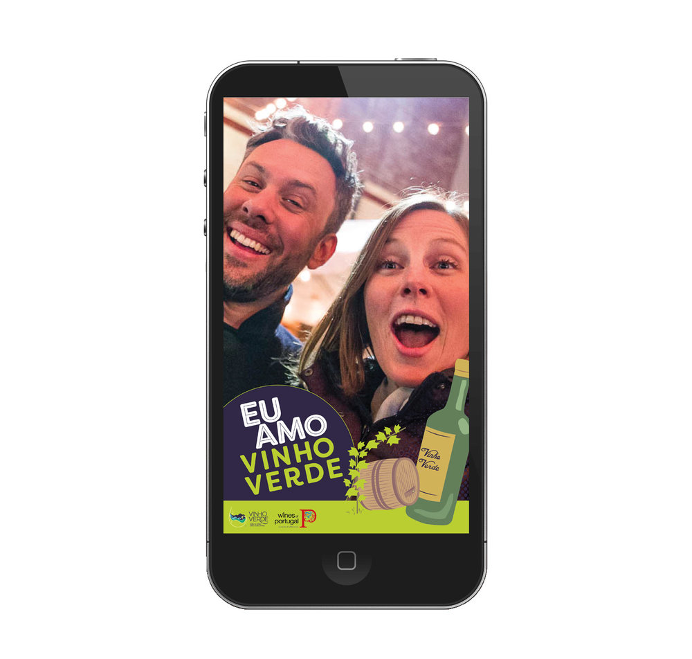 Snapchat_VinhoVerde1.png