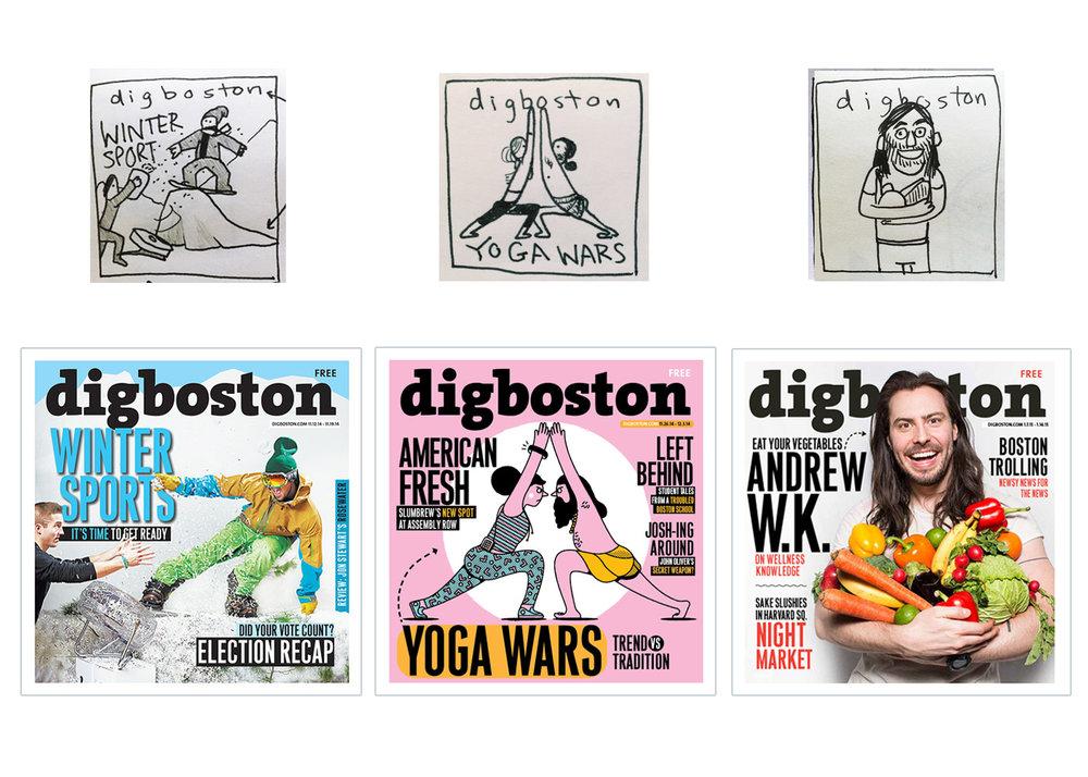 Covers1.jpg