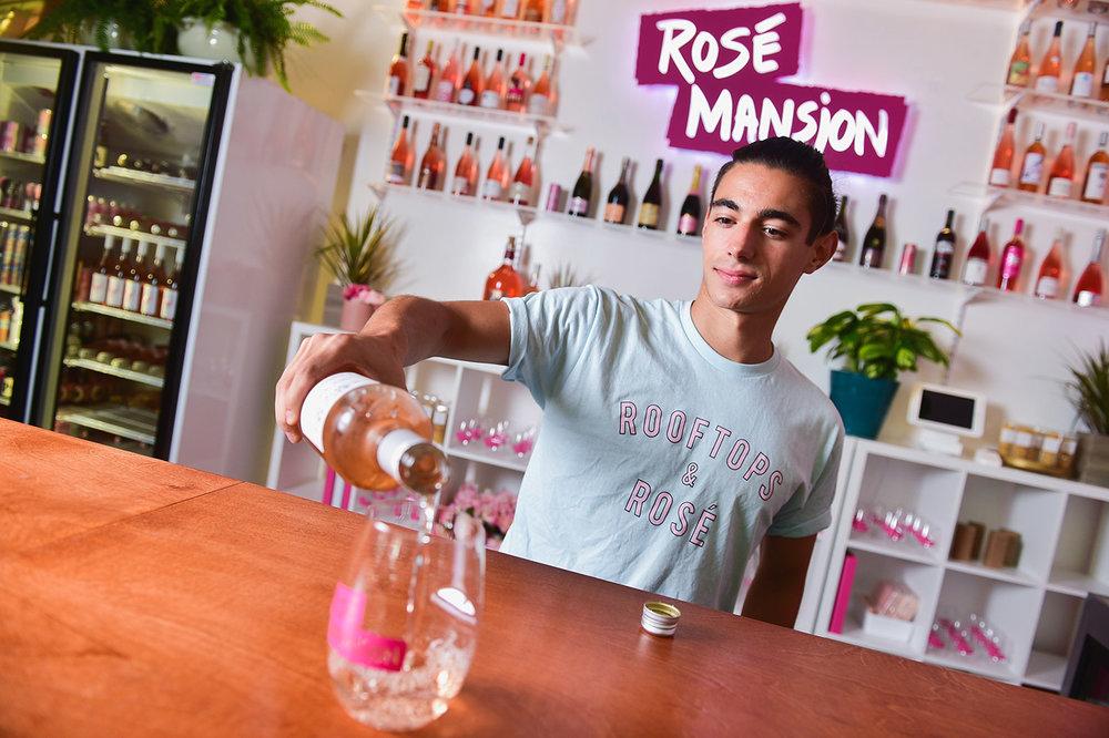 RoseMansion-(111-of-172).jpg