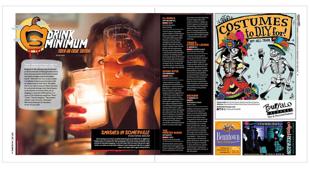 Halloween5Drink_spread.jpg