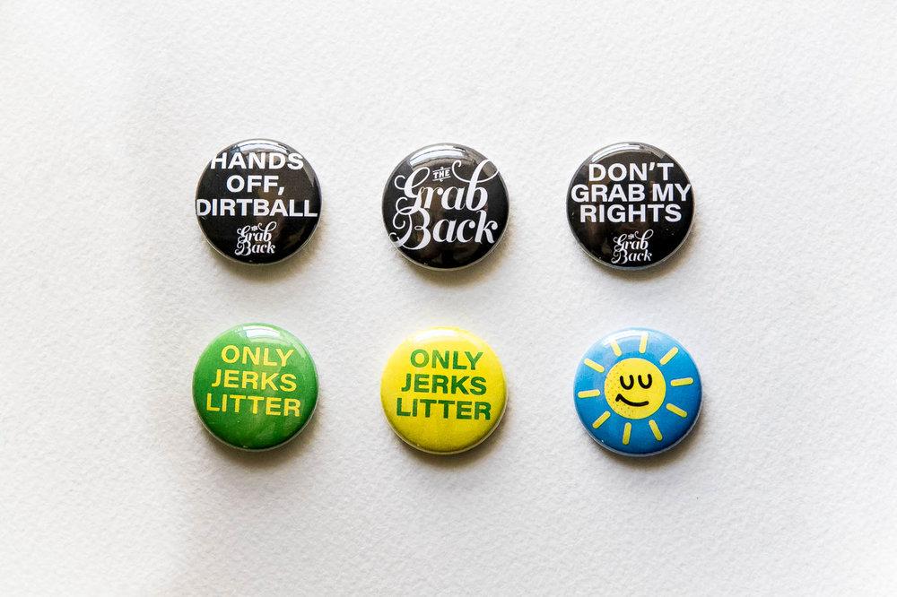 Grab Back Buttons (Scott Murry)-1.jpg