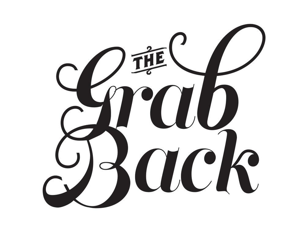 Grab-Back-logo.jpg