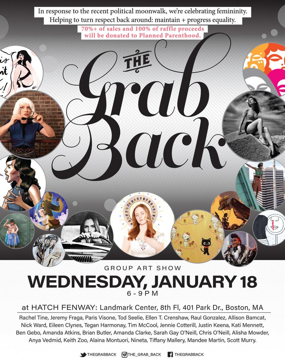 TheGrabBack-ad.jpg
