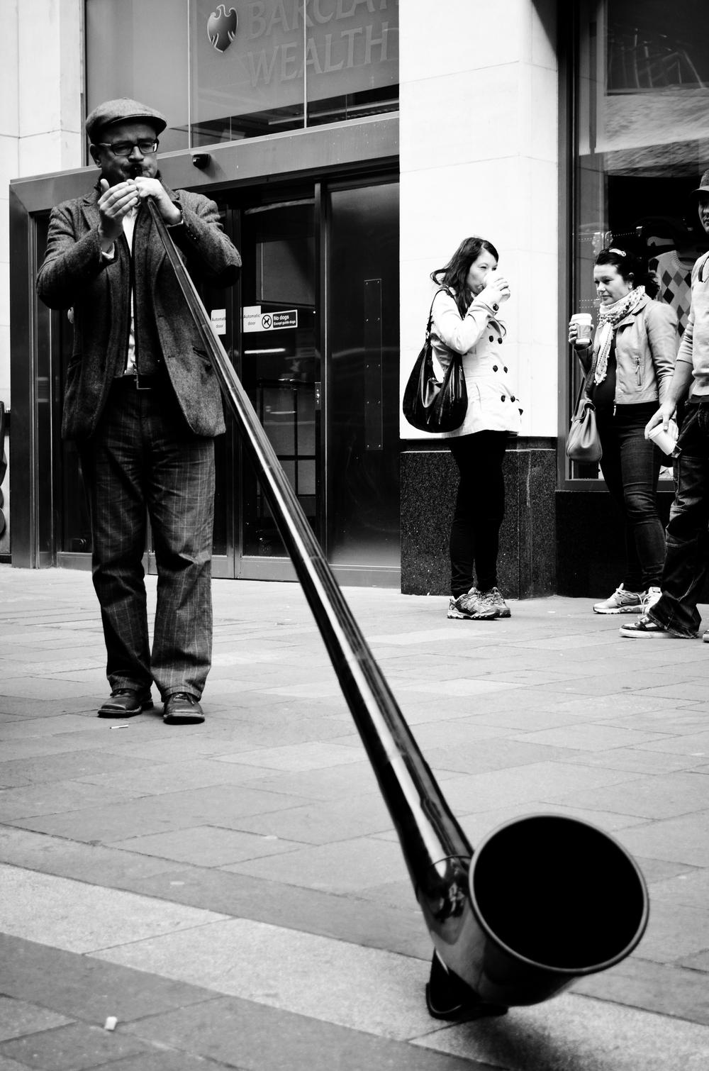 2011_04_01_05_London_138.jpg