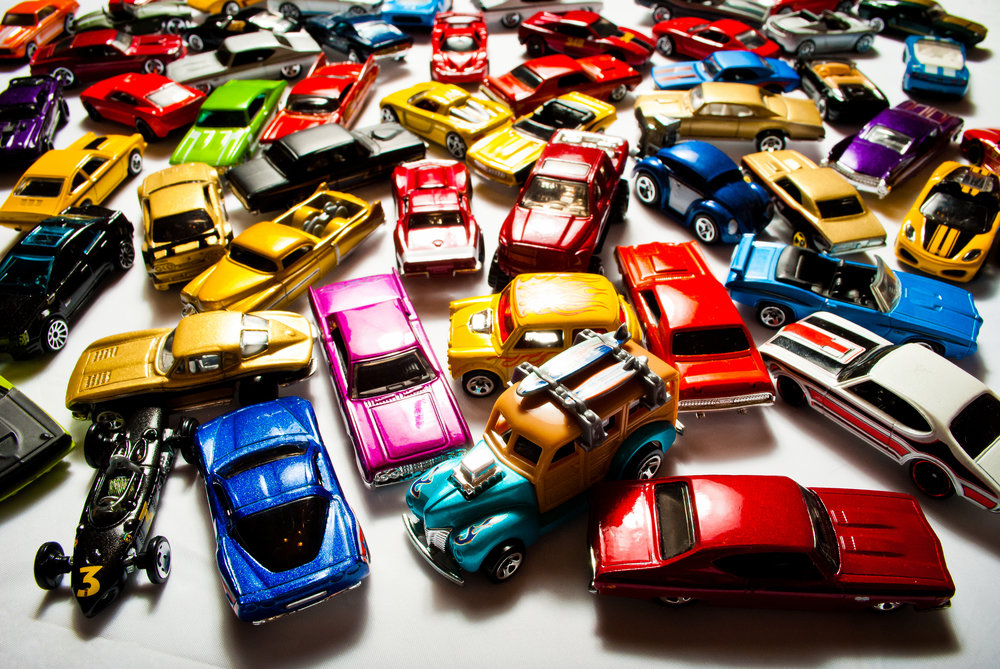 HotWheels_Collection_PotD