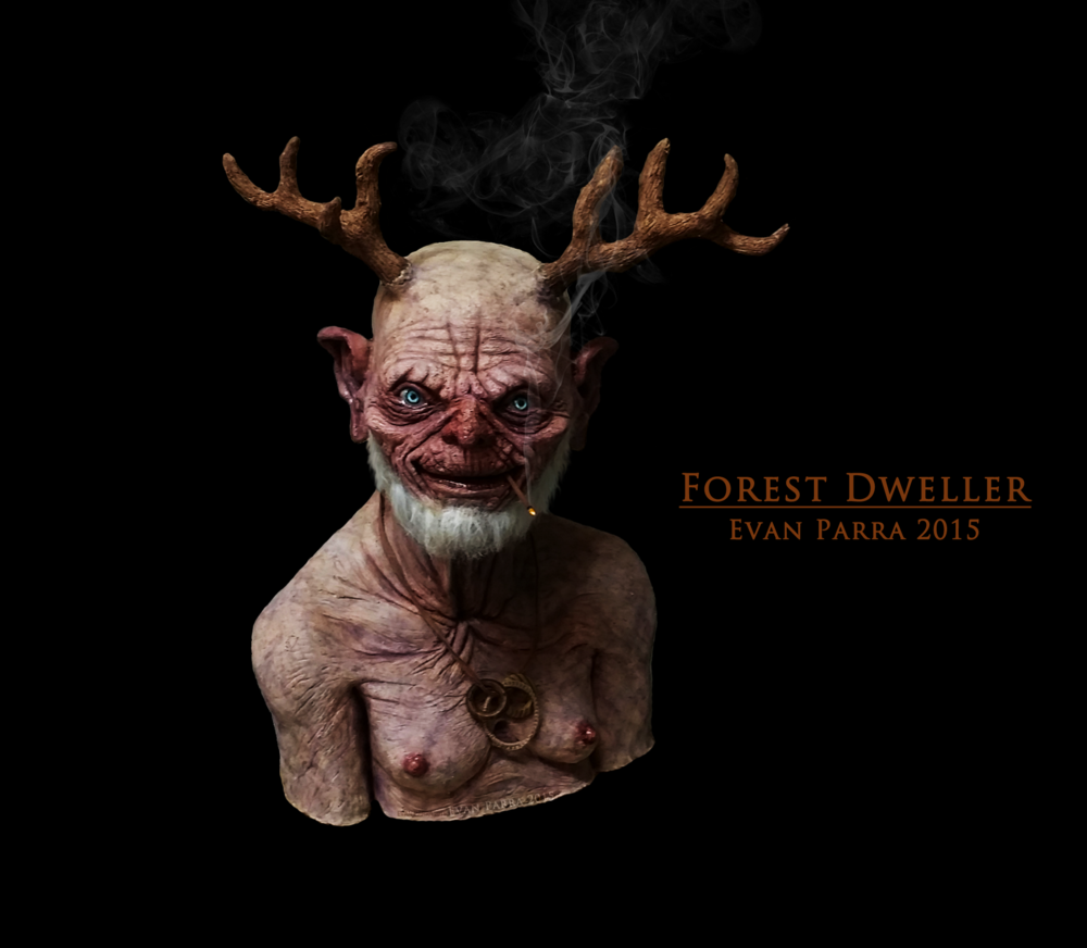 Forest Dweller 2 FINAL.png