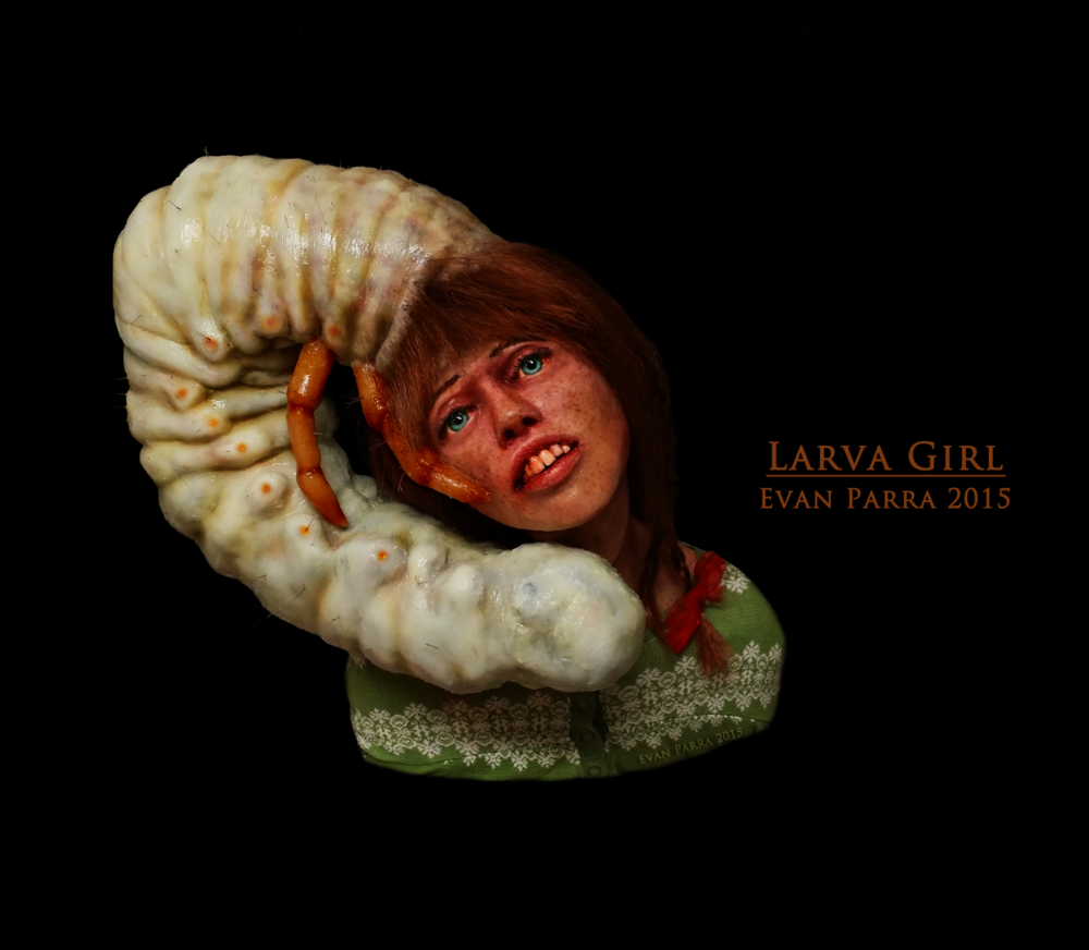 Larva Girl Etsy.png