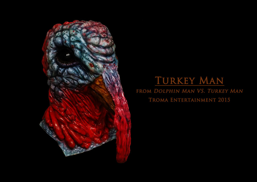 Turkey Man.jpg