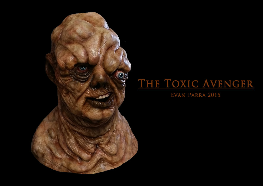 The Toxic Avenger mask.jpg