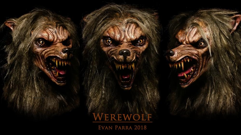 Werewolf PSD.png