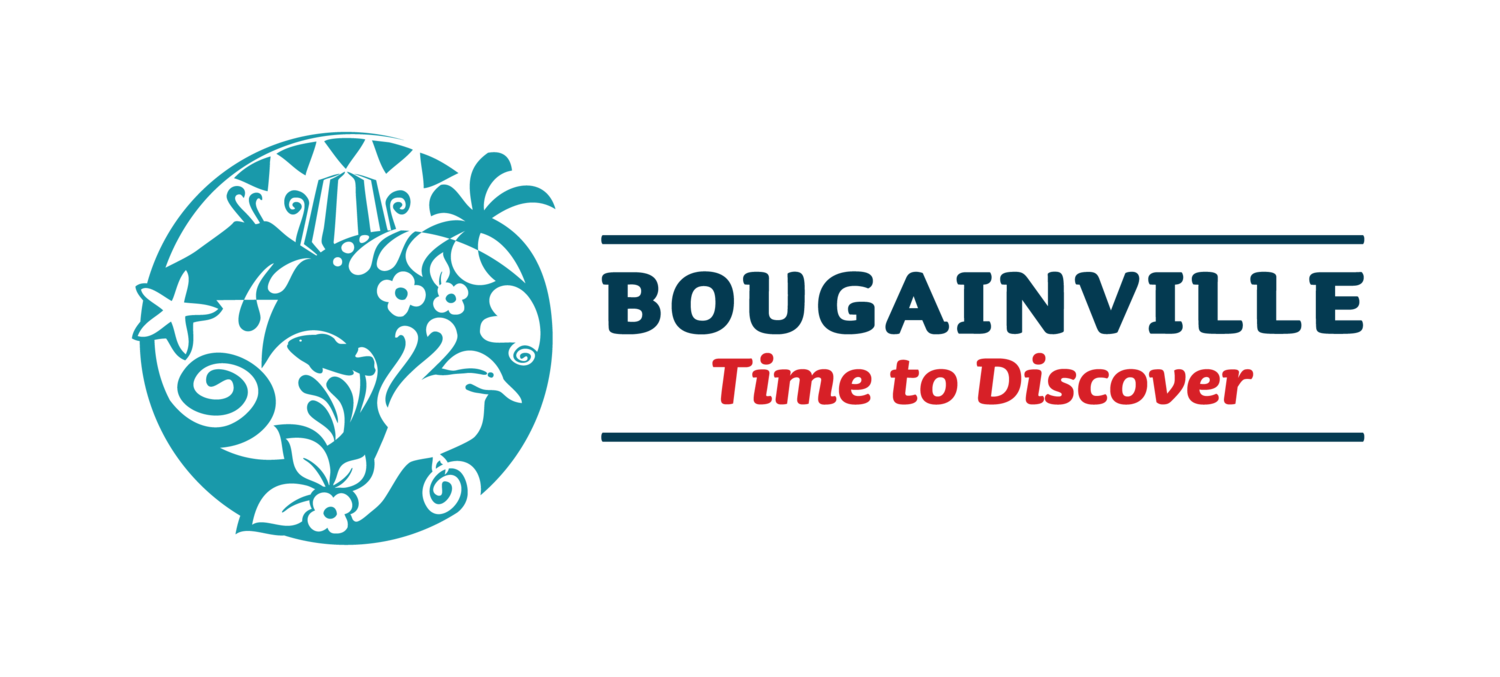 Bougainville Travel