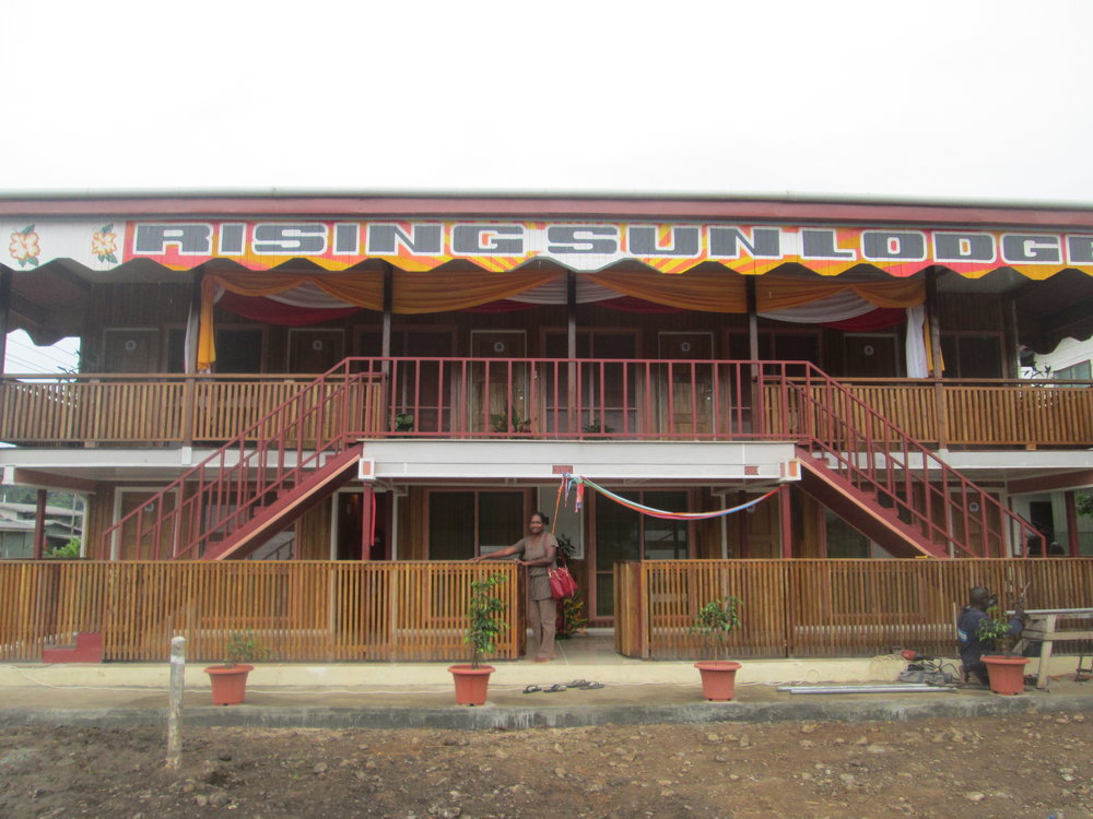 Rising Sun Lodge Front.JPG